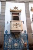 Capela de Santa Catarina (IIP)