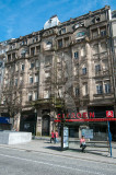 Avenida dos Aliados, 180