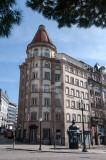 Avenida dos Aliados, 236