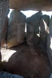 Anta do Tapadão (MN)