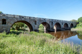 Seda - Ponte de Vila Formosa (MN)