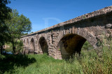 Ponte de Vila Formosa (MN)
