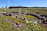 Ruínas da Basílica Paleocristã de Torre de Palma (MN)