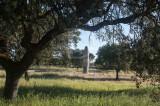 Menir da Meada (Monumento Nacional)
