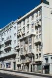 Rua Joaquim António de Aguiar, 64