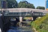 As Pontes de Carenque