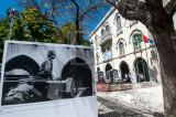 40 Anos do 25 de Abril (Foto Exposta: Alfredo Cunha - Século)