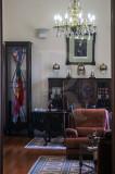 Gabinete do Comandante-geral