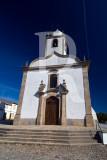 Igreja Matriz de Alpalhão