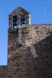 Mosteiro de Flor da Rosa (MN)