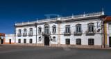 Solar Simas Cardoso (Monumento de Interesse Público)