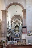 Igreja de Nossa Senhora da Expectação (IIP)