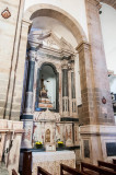 Igreja Matriz de Campo Maior (IIP)