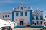 Igreja e Convento de Santo António
