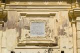 Portas de Santa Maria
