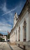 A Câmara Municipal de Porto de Mós