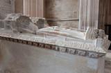 Túmulo de D. João I e D.Filipa de Lencastre