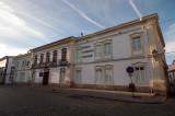 Instituto Politécnico de Portalegre