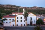 Igreja e Antigo Convento de São Francisco (MIP)