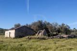 Santiago Maior - Parque Megalítico dos Coureleiros