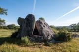 Anta 2 dos Coureleiros (Monumento Nacional)