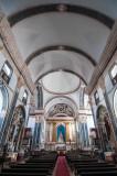 Igreja Paroquial de Castelo de Vide
