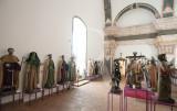 Museu de Arte Sacra Cónego Albano Vaz Pinto