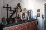 Museu de Arte Sacra da Igreja de Santa Maria da Devesa