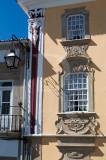 Casa Magessi (IIP)