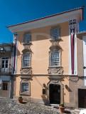 Casa de Philippe Orengo (IIP)