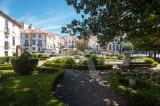 Jardim Gonçalo Eanes de Abreu