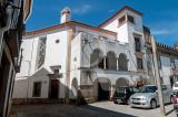Rua de Olivença, 39