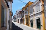 Rua da Sé