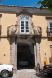 Palácio Amarelo (IIP)
