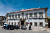 Palácio Póvoas