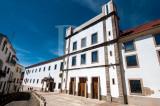 Colégio de São Sebastião