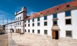 Real Fábrica de Lanifícios de Portalegre