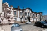 Palácio Barahona (IIP)