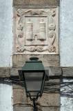 Lápide do Município (Monumento Nacional)