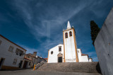 Igreja matriz do Crato (Imóvel de Interesse Público)