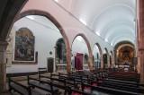 Igreja matriz do Crato (IIP)