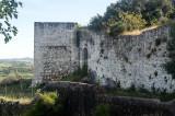 Fortificações do Crato (IIP)