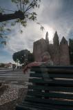 Alter e o Castelo