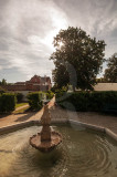 Casa do Álamo e Jardins (IIP)