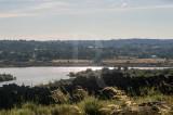 A Ribeira de Nisa em Castelo de Vide