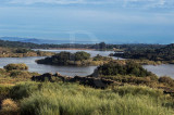Barragem de Póvoa e Meadas
