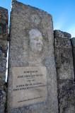 Homenagem ao Eng. Custódio Nunes