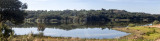CASTELO DE VIDE - Barragem de Póvoa Meadas