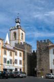 Castelo de Nisa (MN)