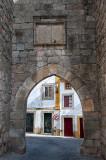 Porta da Vila (MN)